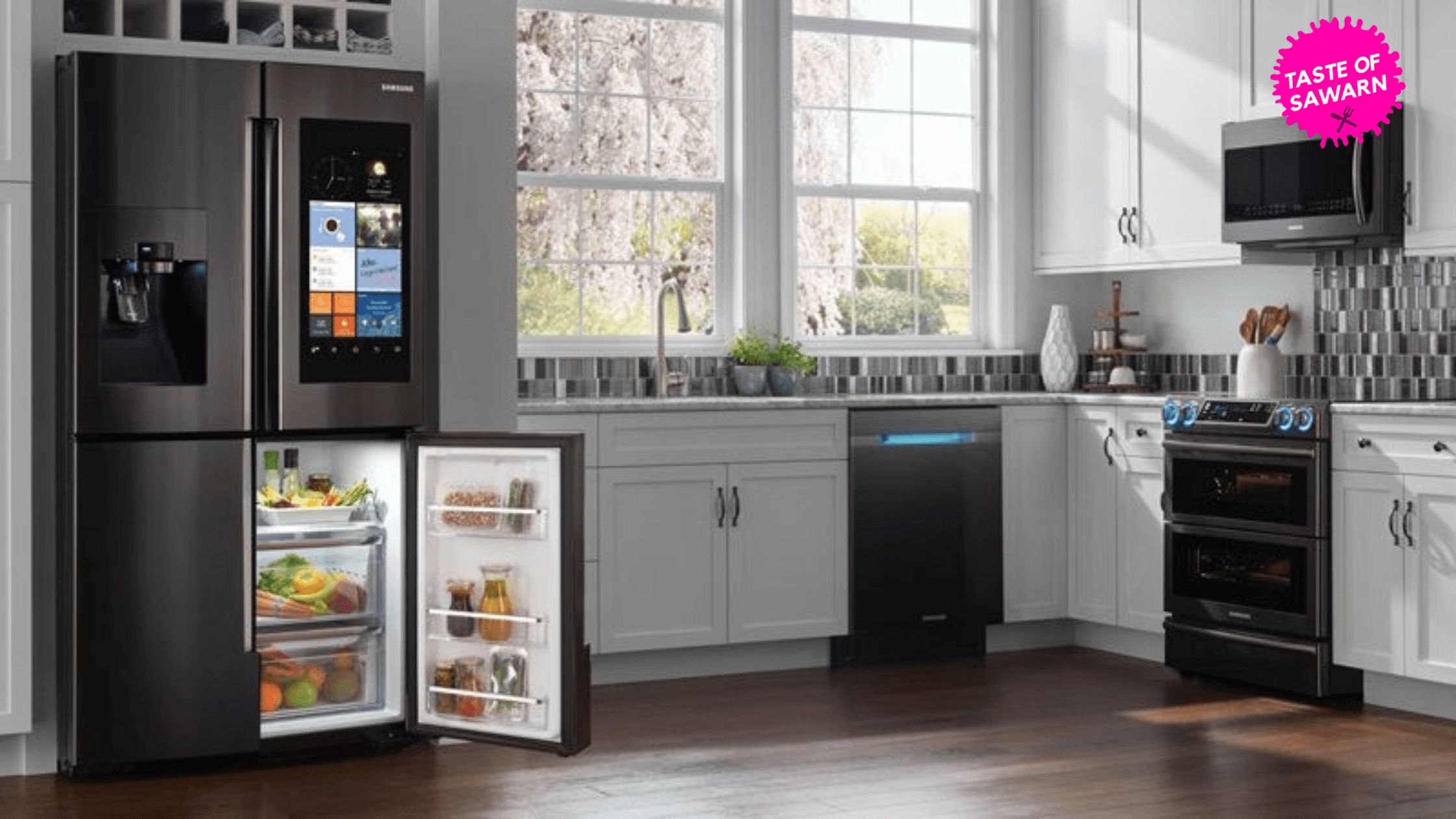 Trending Kitchen Appliances You Are Looking  For 2020