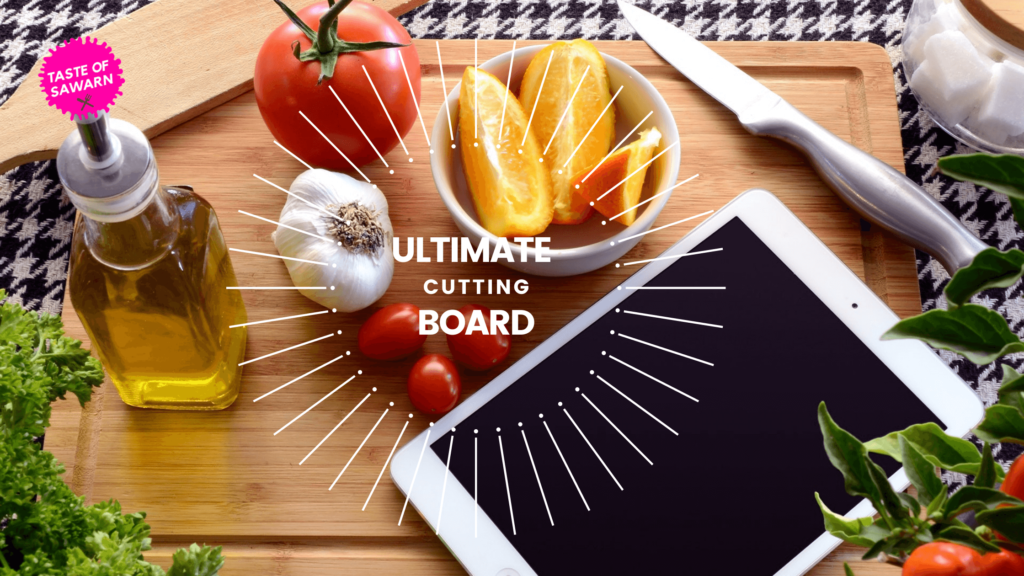 Ultimate Cutting Board1 TOS