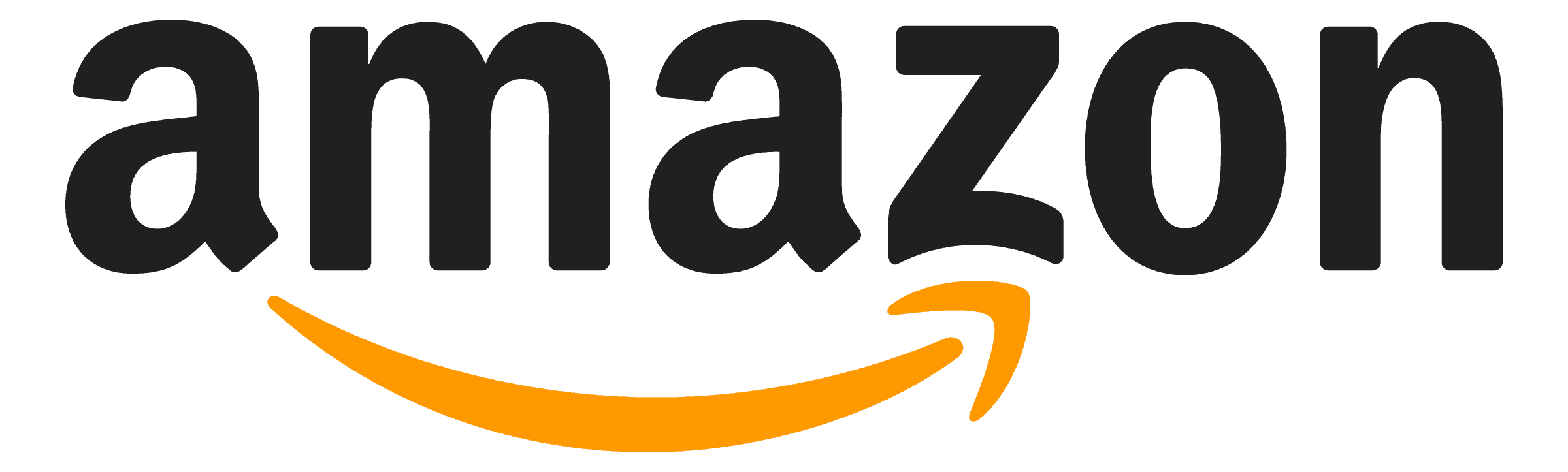 amazon_buy_tos.png